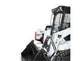 Погрузчики Bobcat T650