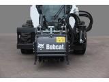 Навесное оборудование BOBCAT Bobcat 14'-40'