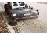 Навесное оборудование BOBCAT Bobcat DD