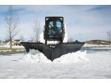 Навісне обладнання Bobcat 1830-2743мм