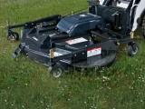 Навісне обладнання BOBCAT Bobcat 72-90