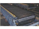 Горнорудное оборудование Питатели KPI-JCI