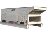 Горнорудное оборудование Грохота KPI-JCI