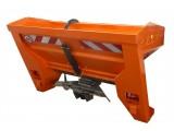 Навесное оборудование KOVACO Kovaco 109 R10