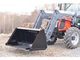 Навісне обладнання KOVACO Kovaco 78 xxx