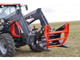 Навесное оборудование Kovaco 90 110 - 90 150