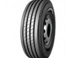 Грузові шини Trans228 315/80R22.5