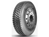 Грузові шини KTHD1 315/80R22.5