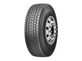 Грузові шини GM578 315/80R22.5