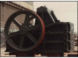 Горнорудное оборудование Дробилки Osborn
