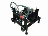 Навесное оборудование Kovaco 51 080-51 100