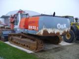 Екскаватори O&K RH25.5