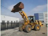 Навантажувачі Caterpillar CAT 938G