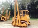 Трубоукладчики Caterpillar 561 D