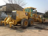 Грейдери CATERPILLAR cheaper grader ,CAT140G, CAT140H, CAT120H, CAT140K
