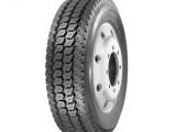 Грузові шини TR657 265/70R19.5