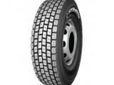 Грузові шини Trans231 315/80R22.5
