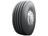 Грузові шини Trans203 315/70R22.5
