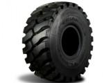 Крупногабаритні шини TL538S+** 26.5R25 L-5 T1