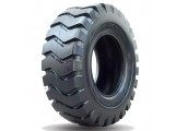Крупногабаритні шини ECOLAND 17.5-25 20PR E3/L3 TT