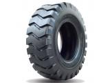 Крупногабаритні шини ECOLAND 23.5-25 24PR E3/L3 TT