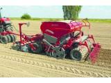 Сівалки для зернових культур Amber 3000, 3500