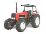 Колёсные трактора BELARUS МТЗ 1221