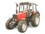 Колёсные трактора BELARUS МТЗ 920