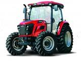 Трактори MAHINDRA 8000